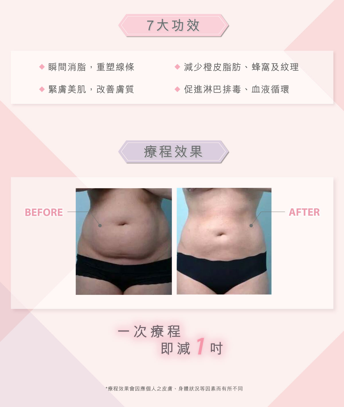 Lose_weight_belly_web
